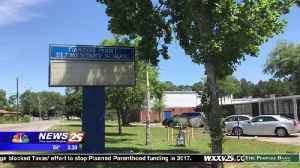 Gaston Point Elementary School to close doors [Video]
