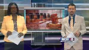 WCBI News at Six - 14 May, 2019 [Video]