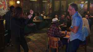NCIS: New Orleans - Letting Go [Video]