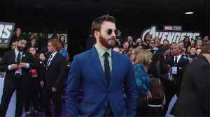 'Avengers' and 'Spider-Man' face off for best movie at MTV Awards [Video]