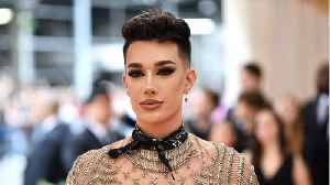 Hiw Has YouTuber James Charles Been Affected By His Latest Feud? [Video]
