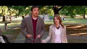 Fever Pitch Movie (2005) [Video]