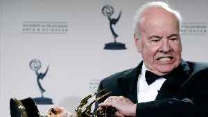 Tim Conway Dies At Age 85 [Video]