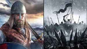 Viking Raids | What It Was Like to Be On the Front Lines [Video]