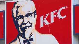 KFC Says Free Food Scam In South Africa Is A Rumor [Video]