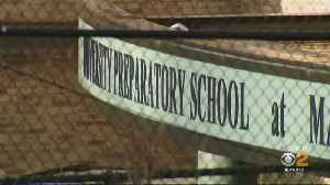 PPS Wants To Convert Pittsburgh Milliones To A High School [Video]