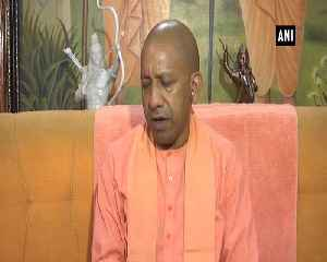 Suspend government in West Bengal or impose President rule Yogi Adityanath [Video]