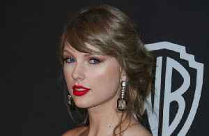 Taylor Swift regrets Joe Jonas remarks [Video]