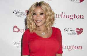 Wendy Williams 'reclaiming' her life [Video]