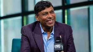 How Humans Can Survive On The Moon According To Entrepreneur, Naveen Jain [Video]