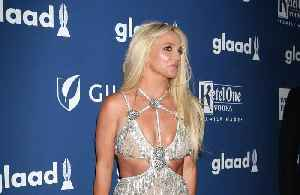 News video: Britney Spears is doing 'wonderfully'