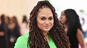 News video: Ava DuVernay leads stars vowing to fight Alabama abortion ban