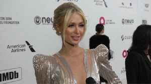 Paris Hilton thinks Lindsay Lohan is 'lame and embarassing' [Video]