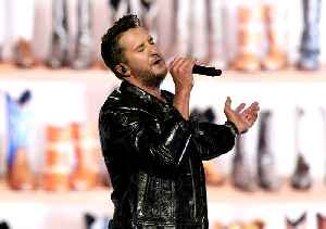 ABC to renew American Idol judges' contract [Video]