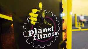 Is Planet Fitness the Healthy Pick for a Market Downturn? CEO Weighs In [Video]