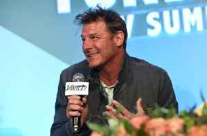 Former 'Extreme Makeover' and 'Trading Spaces' Host Talks ADHD, New Book [Video]