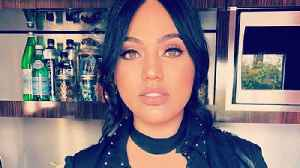 Ayesha Curry Reveals Depression Led Her To Getting A BOTCHED Boob Job After the Birth Of Daughter [Video]