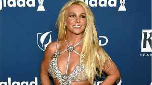 News video: Britney Spears' Manager Expresses Concern For Her Mental Health
