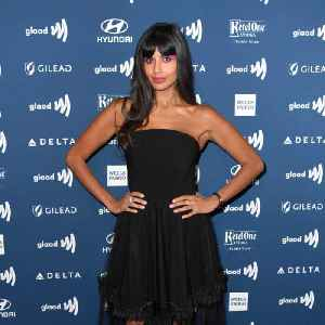 Jameela Jamil Says Abortion Was the 'Best Decision' She Ever Made [Video]