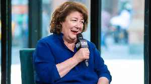 Margo Martindale Shares A Sneak Peak Of What Viewers Can Expect In Season 3 Of 'Sneaky Pete' [Video]