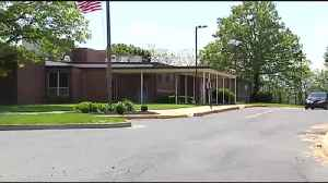VIDEO Richmond Elementary in Berks to close [Video]