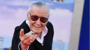 Kevin Feige Talks About Stan Lee's Knowledge Of 'Avengers: Endgame' [Video]