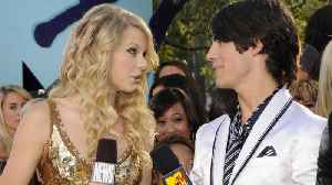 Taylor Swift regrets putting Joe Jonas 'on blast' during TV Interview [Video]