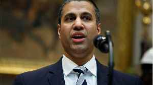 FCC Chairman Pai Proposes Default Call-Blocking [Video]