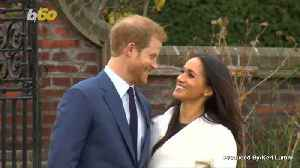 Will Royal Baby Archie Be Raised a Vegan? [Video]