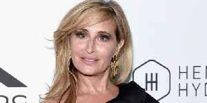 'RHONY' Star Sonja Morgan Slams Ramona Singer — 'Maybe She Has Dementia' [Video]