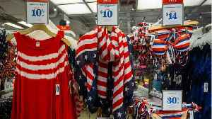 A Roundup Of Memorial Day Sales [Video]