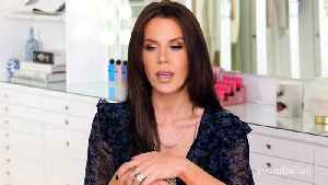 Here's Why Fans Are Turning On Tati Westbrook [Video]