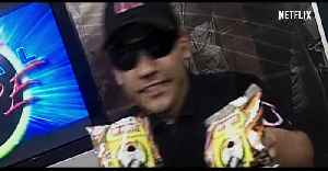 Killer Ratings Season 1 [Video]