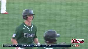 H.S. State Baseball Highlights 5/15i [Video]