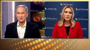 Shift to value stocks in a late stage bull market, says Victoria Fernandez [Video]