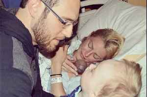 Las Vegas valley family creates bucket list for baby with terminal disease [Video]