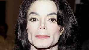 This Is What Michael Jackson Would Have Looked Like Without Cosmetic Surgery [Video]