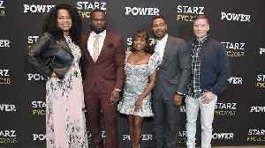 'Power' to End in August [Video]