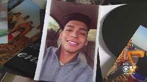 I-Team Looks At 2 Year Old Murder Of North Texas Teen [Video]