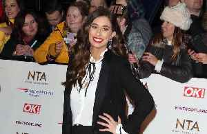 Stacey Solomon 'sad' her pregnancy is ending [Video]