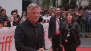 News video: Alec Baldwin seeks to dismiss lawsuit over parking drama