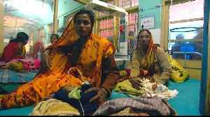 India's healthcare plan Modicare faces slow start