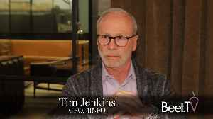 Mapping The Identity And Privacy Challenges With 4INFO's Jenkins [Video]