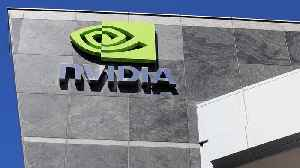 The Key Thing to Watch in Nvidia's Earnings Report [Video]
