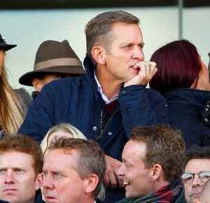 Jeremy Kyle 'devastated' following show axe [Video]