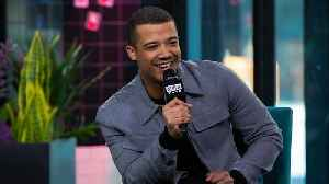 Jacob Anderson Tells A Hilarious Story From 'The Long Night' Episode Of 'Game of Thrones' [Video]
