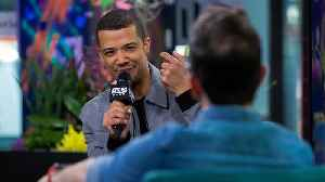 Jacob Anderson Responds To 'GoT' Fans' Outrage Over Missandei's Death [Video]