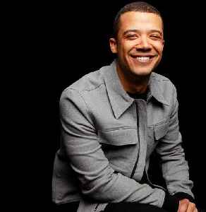 Jacob Anderson Talks 'Game of Thrones' & New Music [Video]