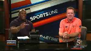 PGA Championship Preview with Virgil Herring p5 [Video]