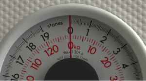 Weight Loss Surgery Outcomes For Teens Versus Adults [Video]